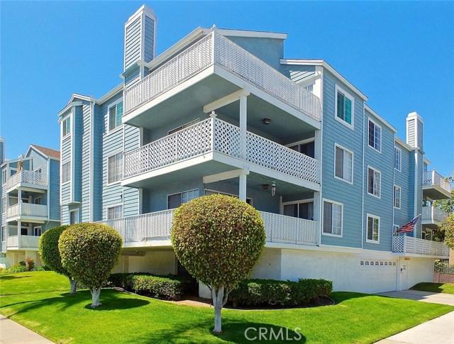 955 E 3rd, Long Beach, CA 90802 Photo 1