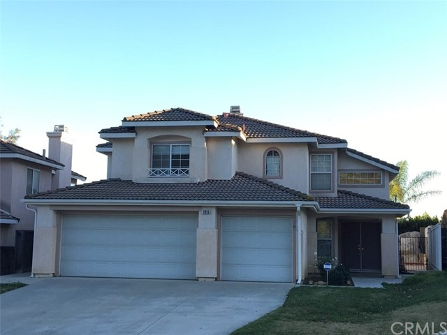 , CA  is listed for sale as MLS Listing CV18020310