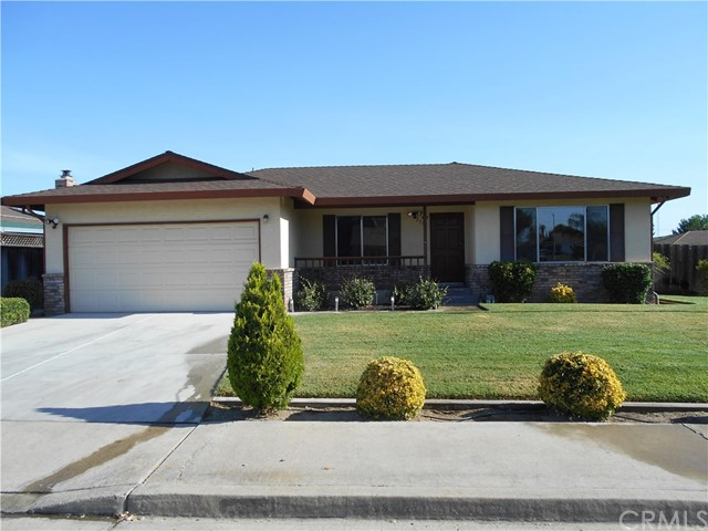 2511 Palora Av, Atwater, CA 95301 Photo