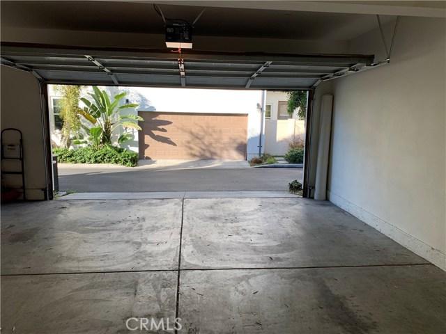 434 Santa Maria, Anaheim, CA 92801 Photo 1