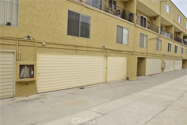 375 E 36th St, Long Beach, CA 90807 Photo 20