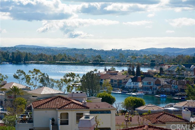 Rental Homes for Rent, ListingId:36981086, location: 27756 Arta # Mission Viejo 92692
