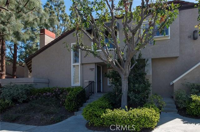 54 Stanford Ct, Irvine, CA 92612 Photo 15