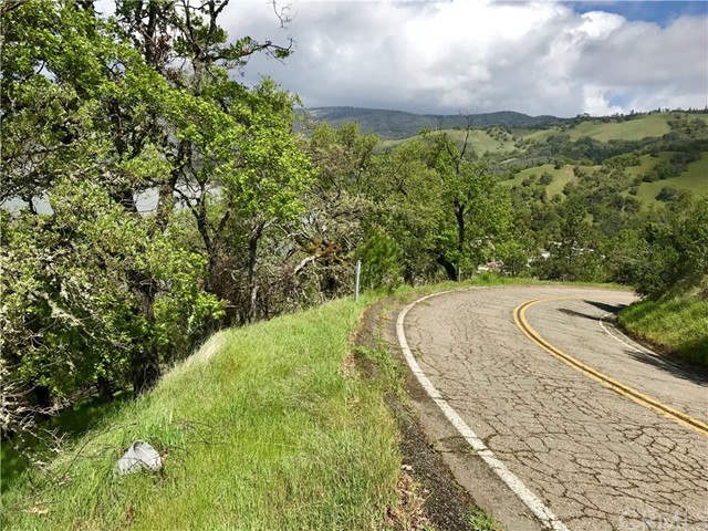 6903 Panoramic Drive Lucerne, CA 95458 - MLS #: LC18079549