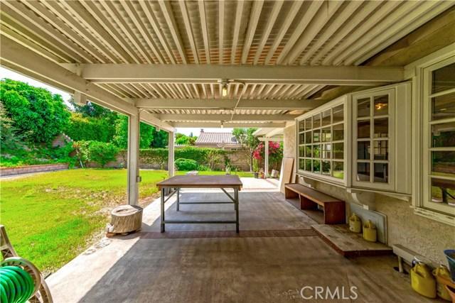 1750 Baronet Place, Fullerton CA: http://media.crmls.org/medias/5c1ee309-a010-4f50-8622-ec448f2d84c9.jpg