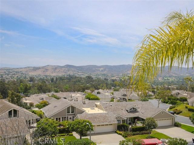 16 Sunpeak Irvine, CA 92603 is listed for sale as MLS Listing OC17239567