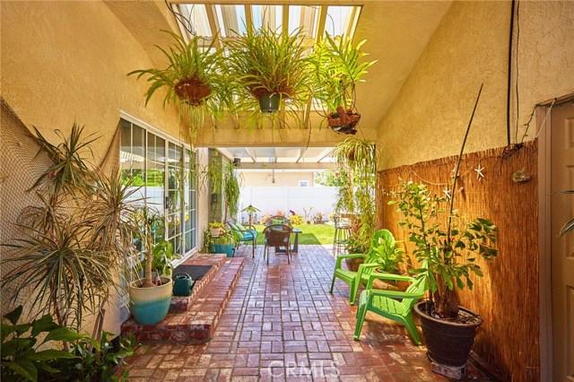 3663 San Anseline Av, Long Beach, CA 90808 Photo 41