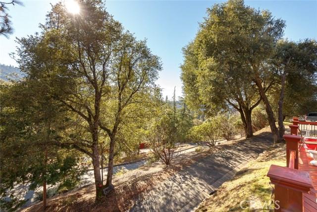 2392 Parmabelle Road, Mariposa CA: http://media.crmls.org/medias/5c21cc10-3c1c-49d1-8f95-81e628f0bcf0.jpg