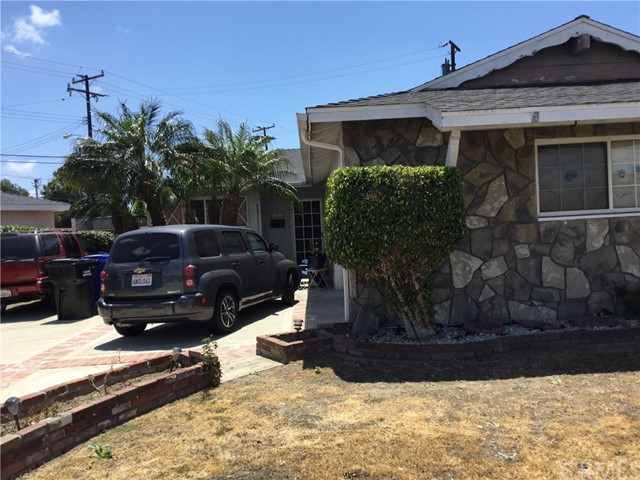 21312  Payne Ave, Torrance in Los Angeles County, CA 90502 Home for Sale