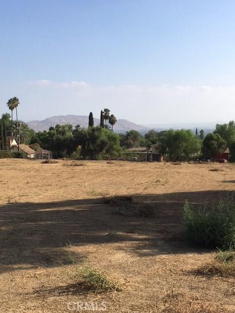 1 kalmia, Moreno Valley, CA 92551