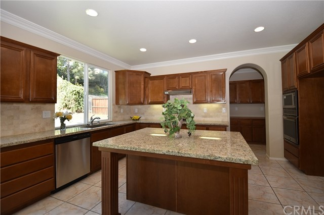 31956 CALLE CABALLOS, TEMECULA, CA 92592  Photo 13