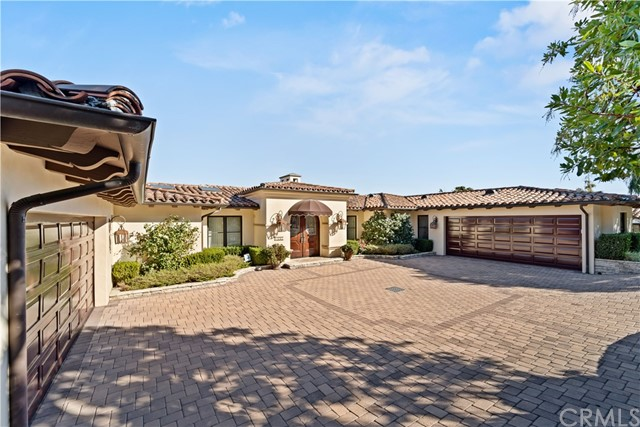 6337 Via Colinita, Rancho Palos Verdes, California 90275, 5 Bedrooms Bedrooms, ,3 BathroomsBathrooms,Single family residence,For Sale,Via Colinita,SB20246721