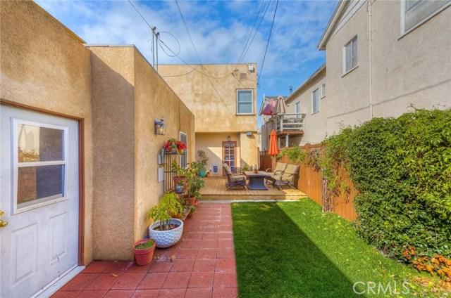 70 Nieto Av, Long Beach, CA 90803 Photo 17