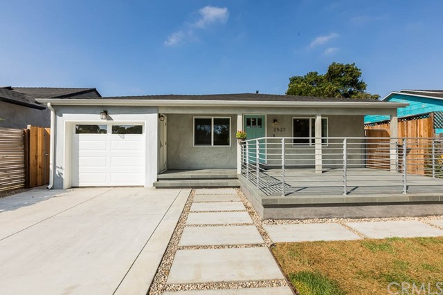 , CA  is listed for sale as MLS Listing SB18199669