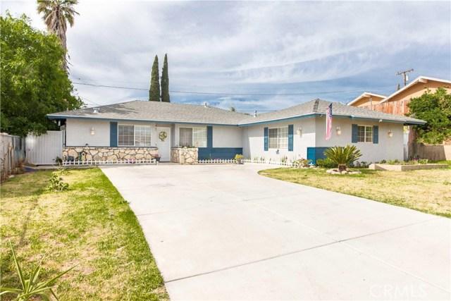 6030 Dorset Street,Jurupa Valley,CA 92509, USA