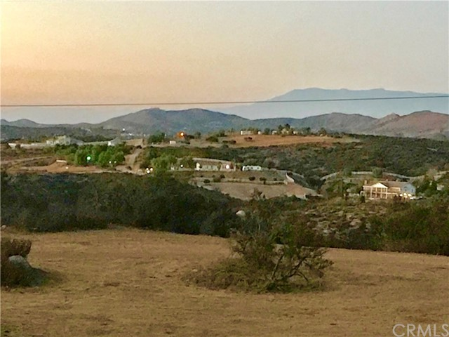 39419 La Vista Pl, Temecula, CA 92592 Photo 30
