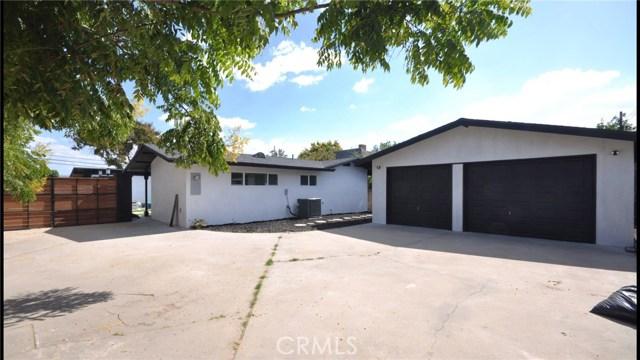 553 S Rio Vista St, Anaheim, CA 92806 Photo 10