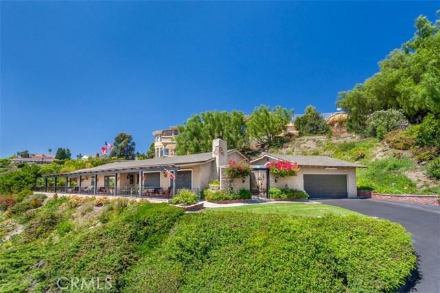 Photo of 18352 Cerro Villa Drive, Villa Park, CA 92861