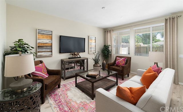 7804 Marbil Lane,Riverside,CA 92504, USA