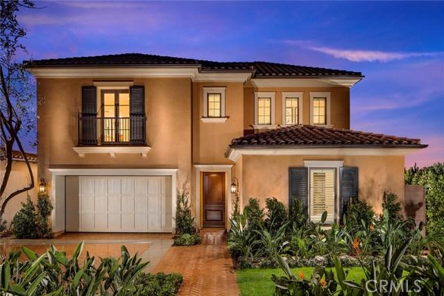116 Donati 81  Irvine CA 92602