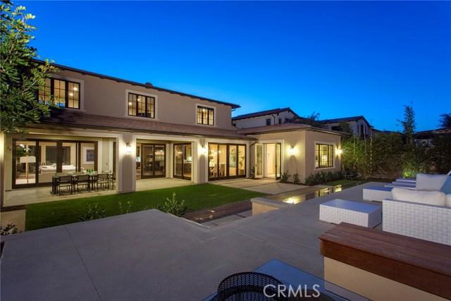 119 Treasure, Irvine, CA 92602 Photo 16
