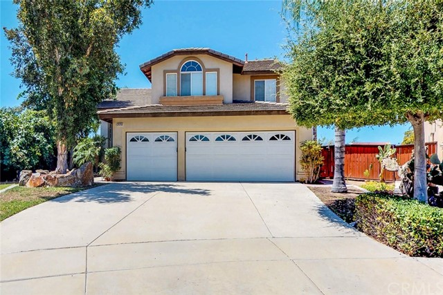 29763 Orchid Ct, Temecula, CA 92591 Photo 1