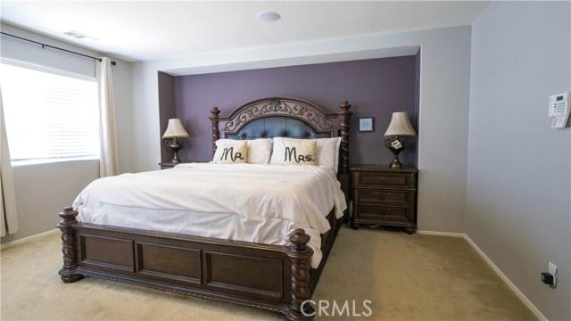 13234 Monte Largo Lane Victorville, CA 92394 - MLS #: IV18069530
