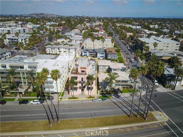 3192 East Livingston Long Beach, CA 90803 - MLS #: LG18065979