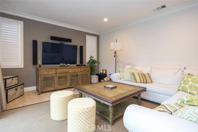175 Loneflower, Irvine, CA 92618 Photo 14
