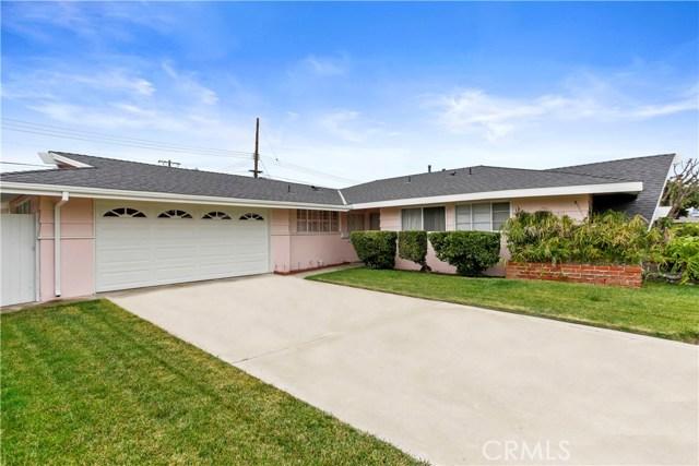 10211 Kenmore St, Anaheim, CA 92804 Photo 20