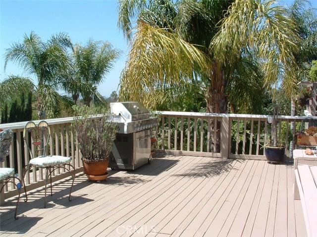 10343 Carrari Street Rancho Cucamonga, CA 91737 is listed for sale as MLS Listing CV18082850