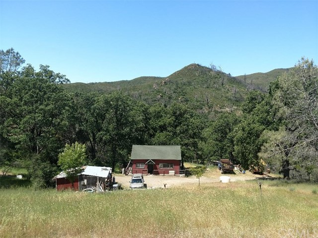 9100 Rocky Creek Road, Lower Lake, CA 95457