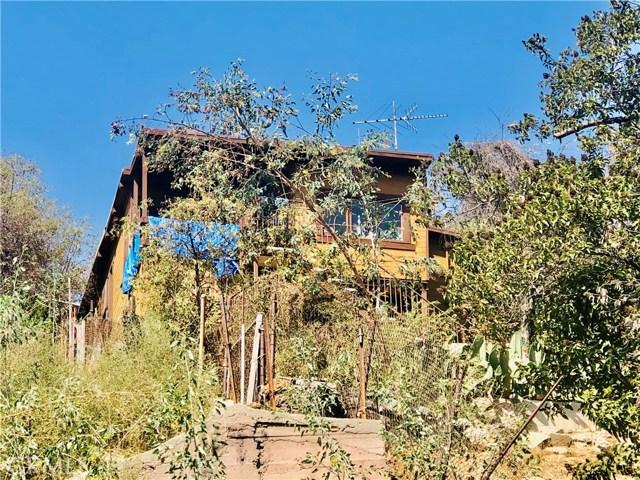 3209 Johnston Street, Los Angeles CA: http://media.crmls.org/medias/5c31632e-9a50-401b-ab8c-6e8f2e5c352b.jpg