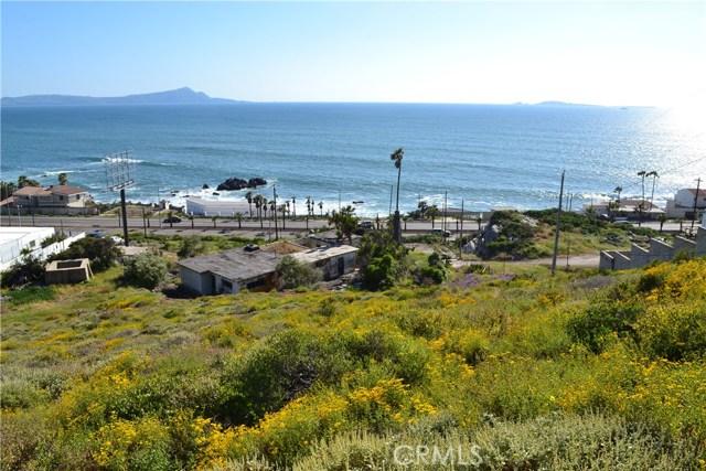 106 Kilometro Carretera Tijuana-Ensenada, Outside Area (Outside Ca), CA 00000