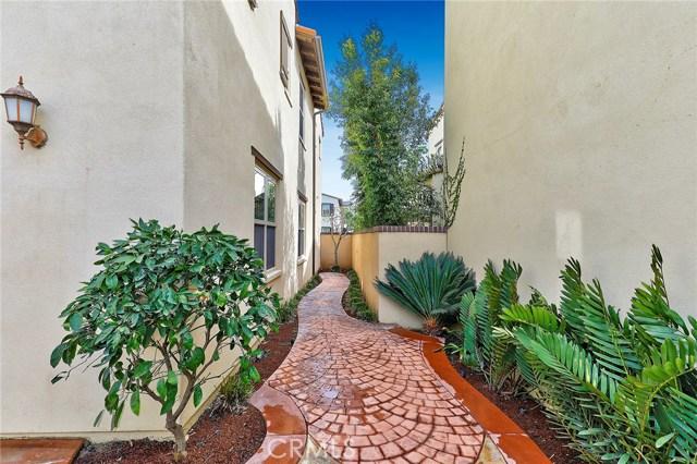 37 Conservancy, Irvine, CA 92618 Photo 14