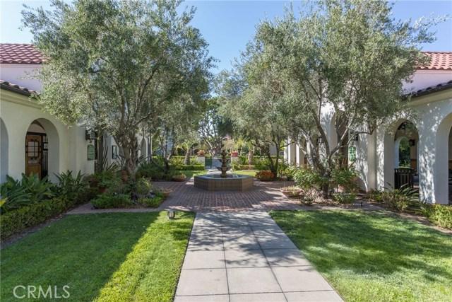 676 S Casita St, Anaheim, CA 92805 Photo 20