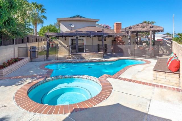 3434 W Glen Holly Dr, Anaheim, CA 92804 Photo 3