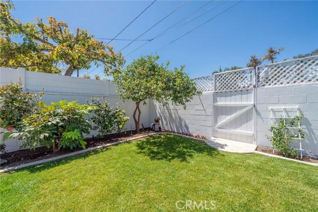 311 N Pine St, Anaheim, CA 92805 Photo 33