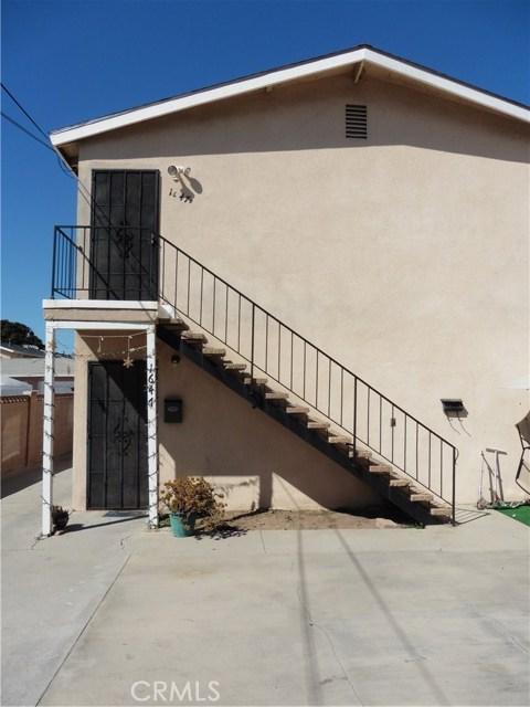 1645 W 226th Street, Torrance CA: http://media.crmls.org/medias/5c362052-1bd9-4109-a9e3-25a7b6fb28f3.jpg
