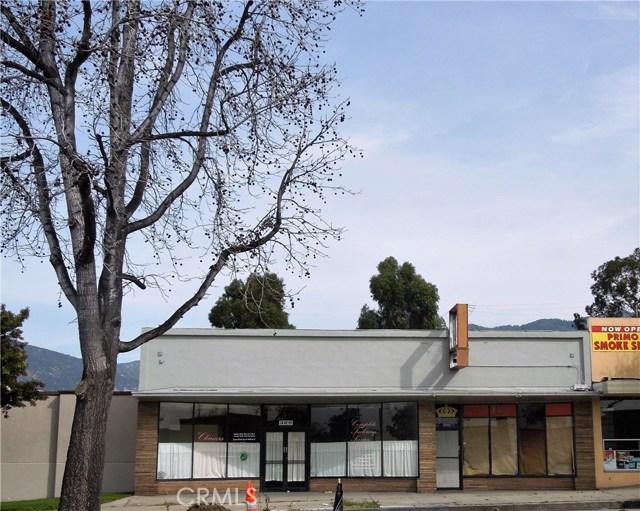 Single Family for Sale at 323 Huntington Drive W Monrovia, California 91016 United States