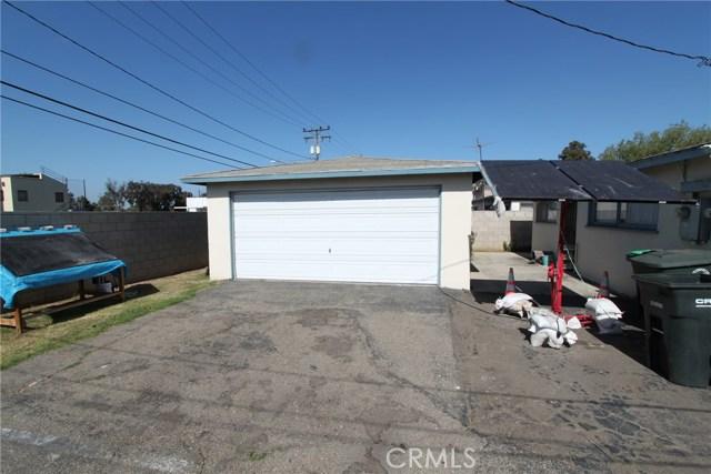 788 Joann Street, Costa Mesa CA: http://media.crmls.org/medias/5c36d01f-c613-4ea5-9e0e-c01d35bcd432.jpg