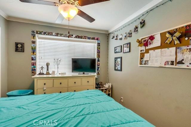 2827 W Stonybrook Dr, Anaheim, CA 92804 Photo 30
