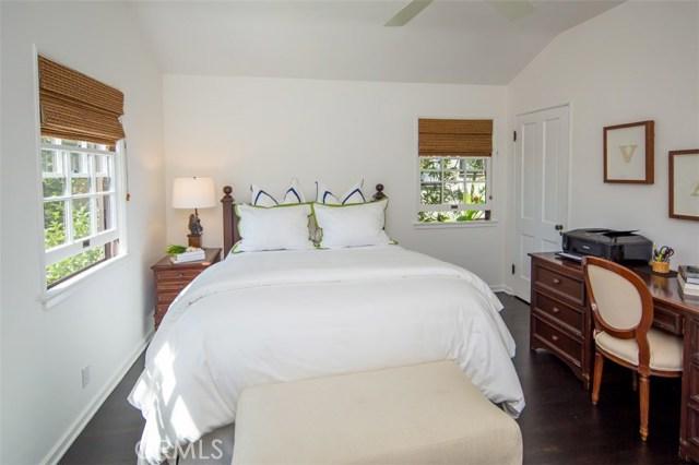 654 Catalina Laguna Beach, CA 92651 - MLS #: LG17225757