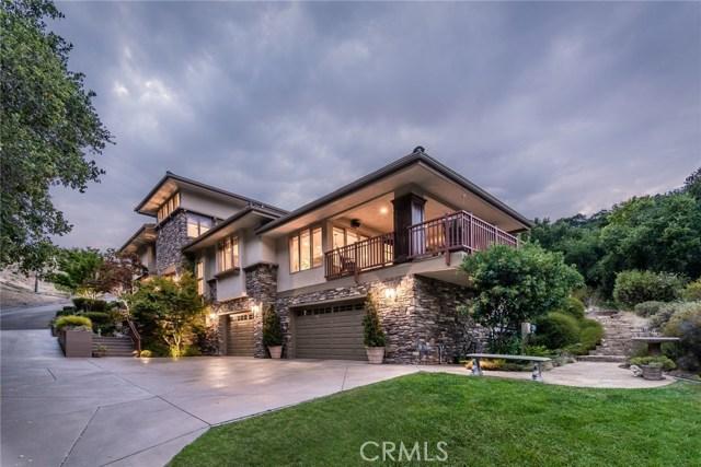 2020  Sterling Lane, San Luis Obispo in San Luis Obispo County, CA 93405 Home for Sale