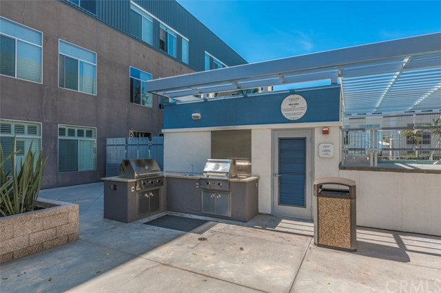 435 W Center Street Promenade, Anaheim, CA 92805 Photo 6