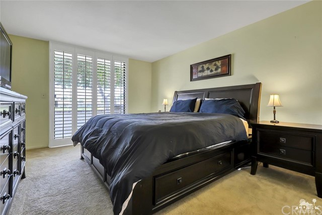 52 Durango Circle, Rancho Mirage CA: http://media.crmls.org/medias/5c3b6e90-c413-42fc-b798-f74f14561d1f.jpg