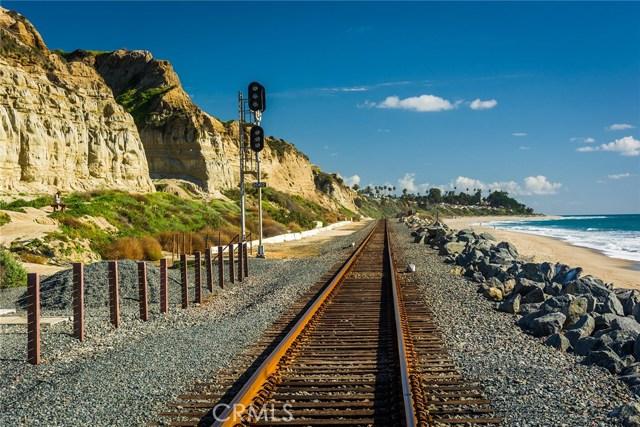 56 Paseo Del Rey, San Clemente CA: http://media.crmls.org/medias/5c3d049e-aeca-4c2c-a278-b7c251abe183.jpg