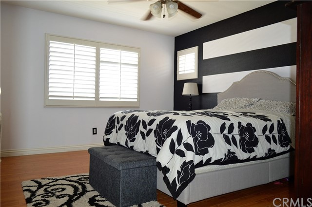 10636 La Vina Lane Whittier, CA 90604 - MLS #: RS18157574