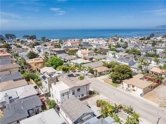 239 Esparto Avenue, Pismo Beach CA: http://media.crmls.org/medias/5c3e03ce-d713-4f85-964a-5a9791183ca4.jpg