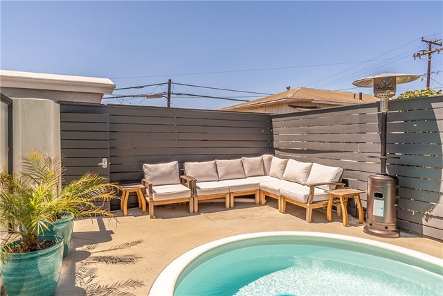 1017 8th St, Hermosa Beach, CA 90254 photo 29